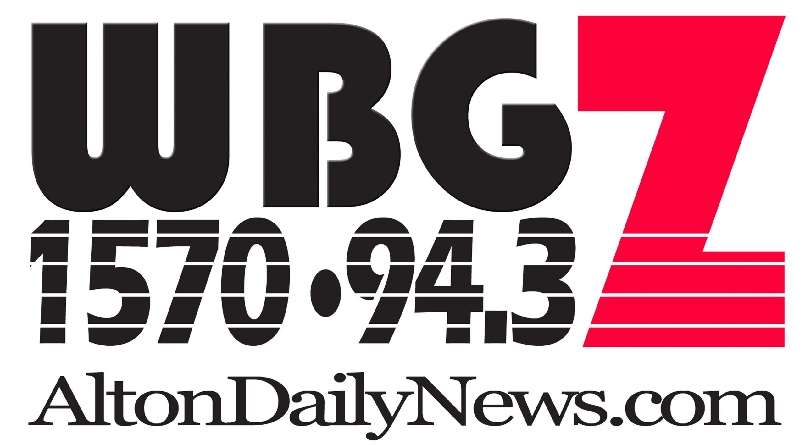 WBGZ 1570AM 94.3FM in Alton, Illinois